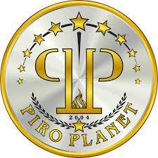 Piro Planet